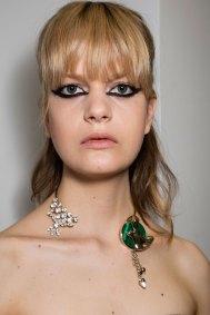 Dior HC bks RF16 1212