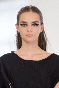 Dior HC clp RF16 0390