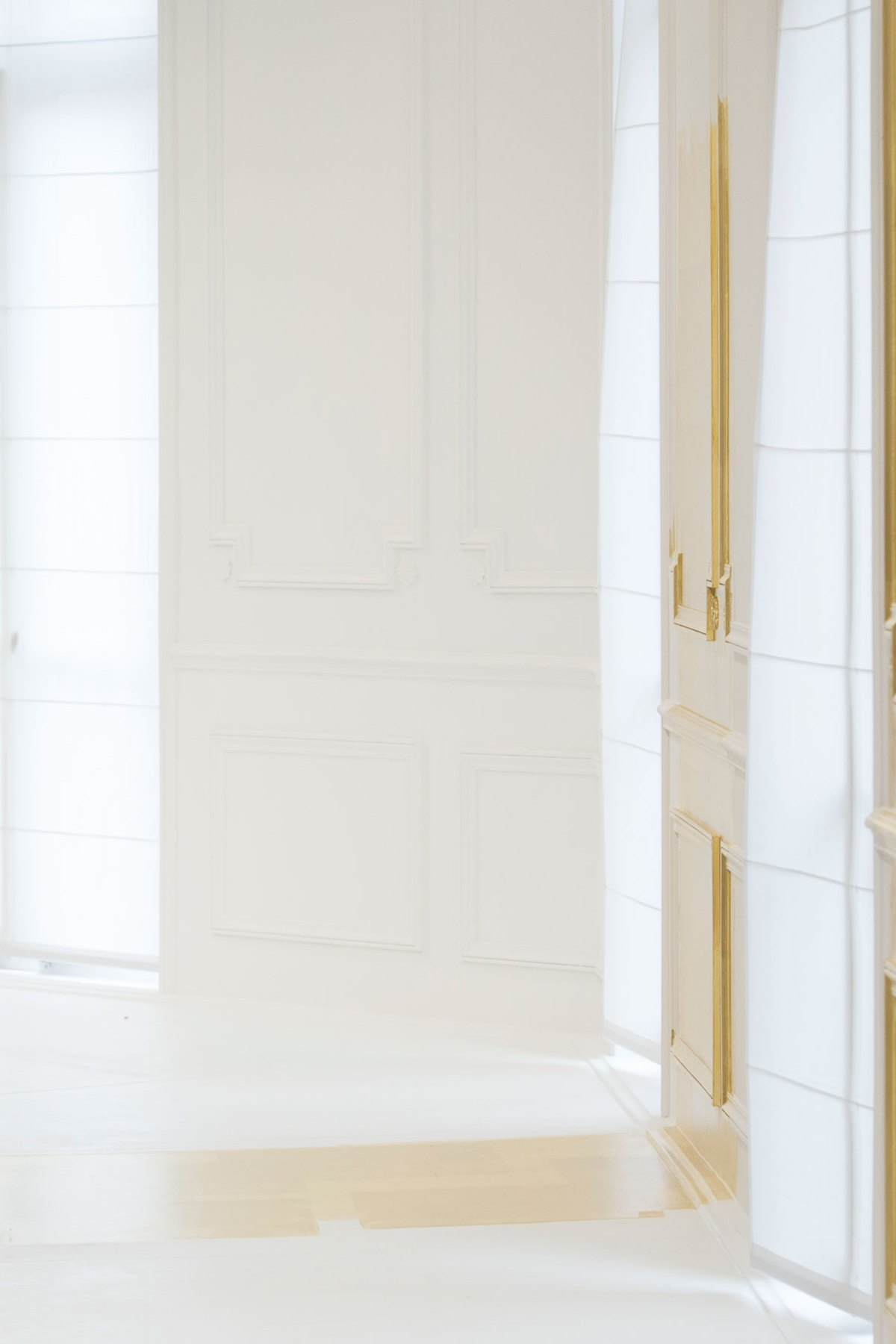 Dior HC RF16 0636