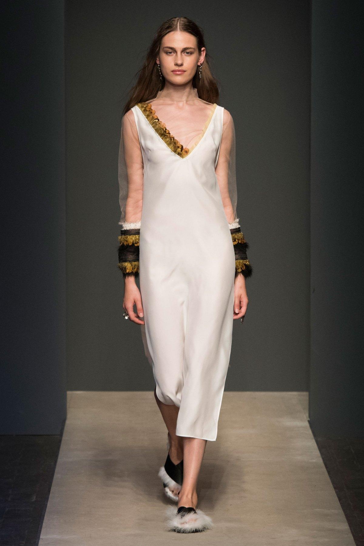 Greta Boldini AR RF16 2381