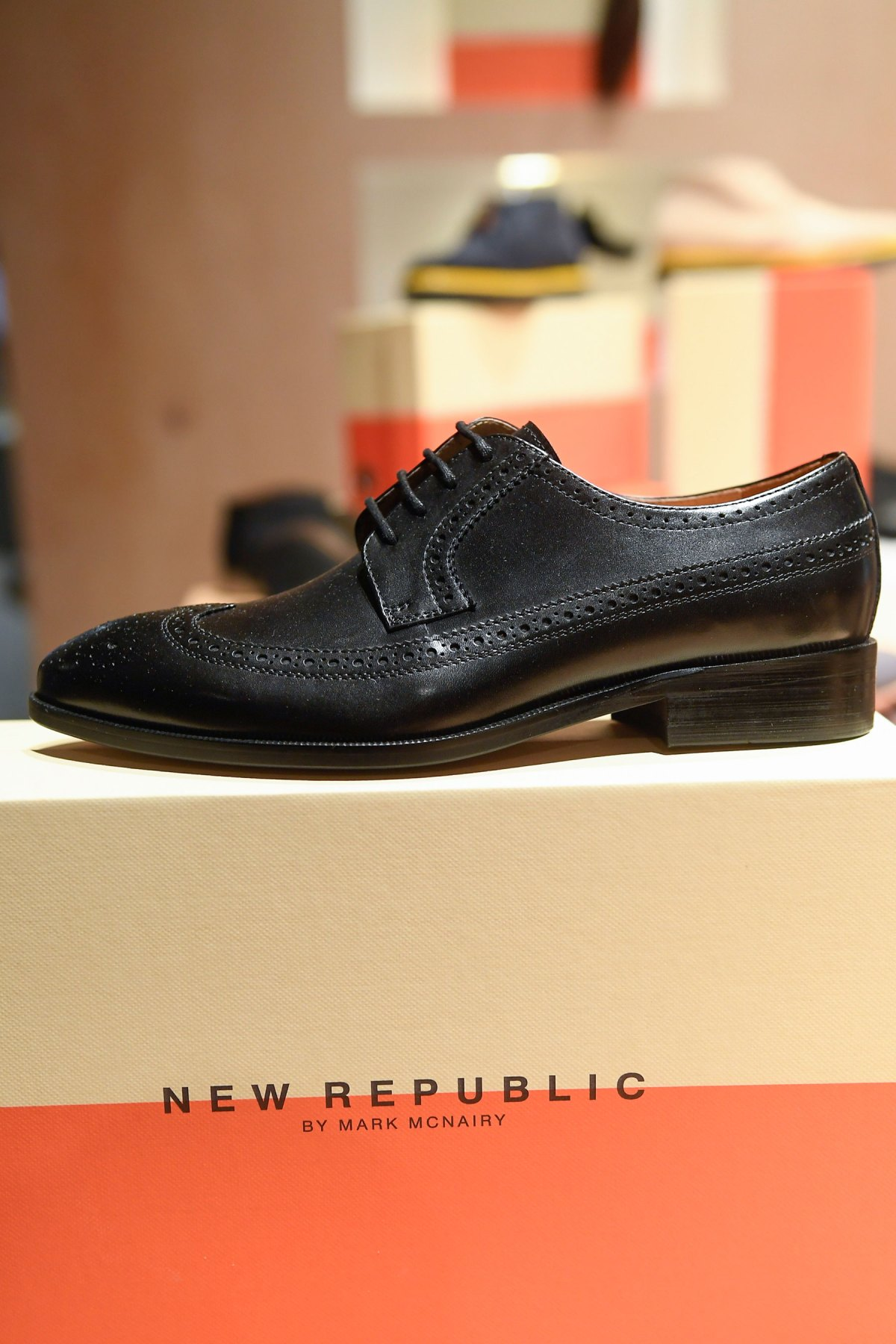 New Republic m RS17 0003