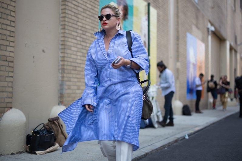 New York m str RS17 0871