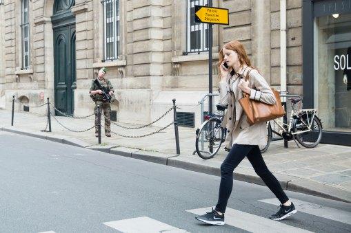 Paris HC moc RF16 0139