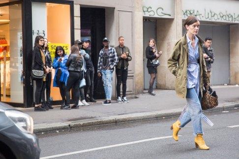 Paris HC str RF16 0390
