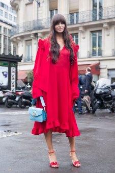 Paris HC str RF16 0791