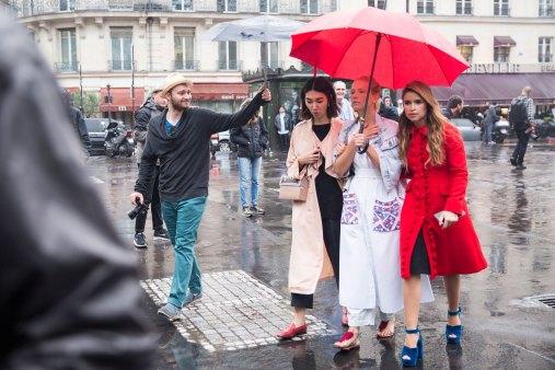 Paris HC str RF16 0937