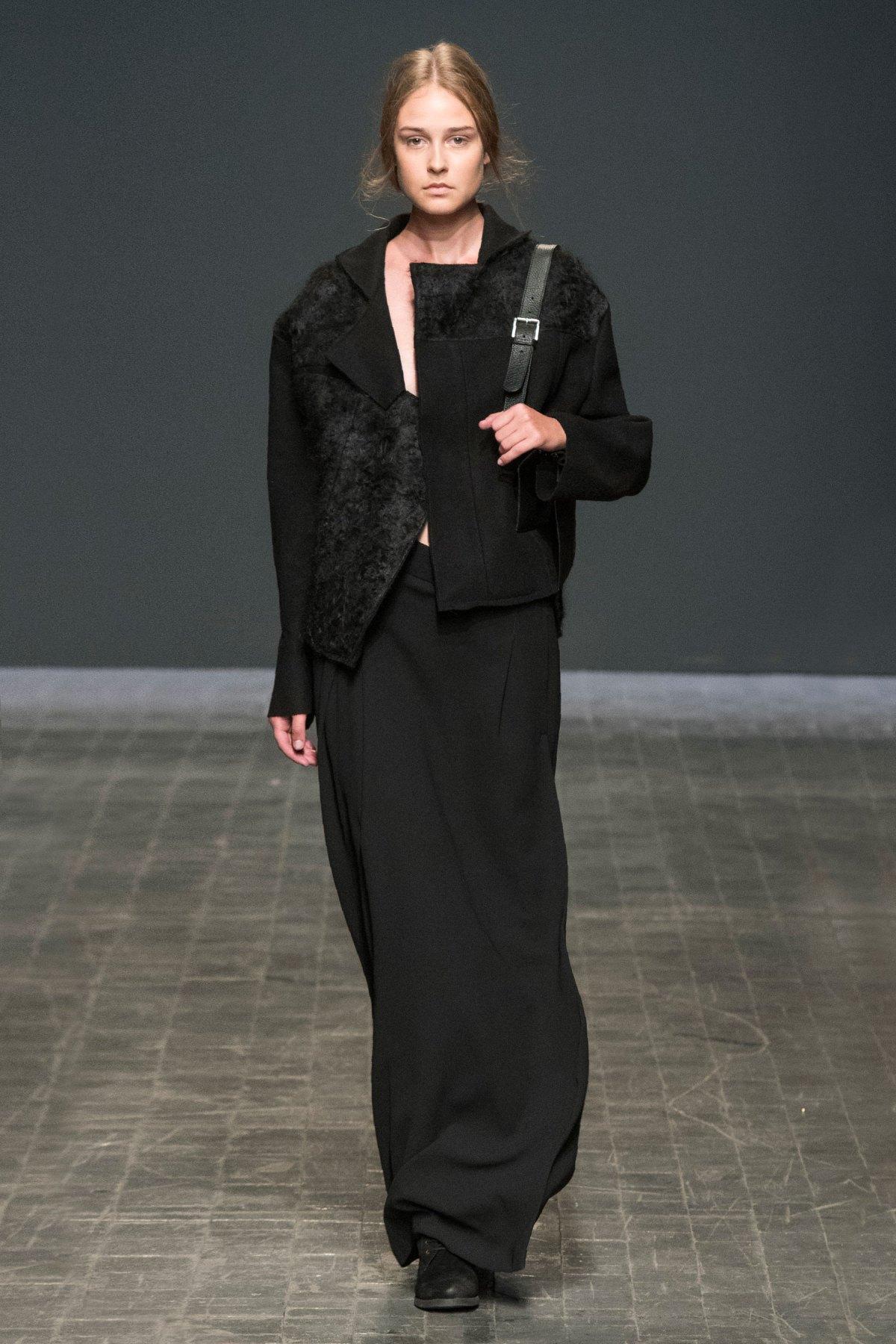 Portugal Fashion AR RF16 7781