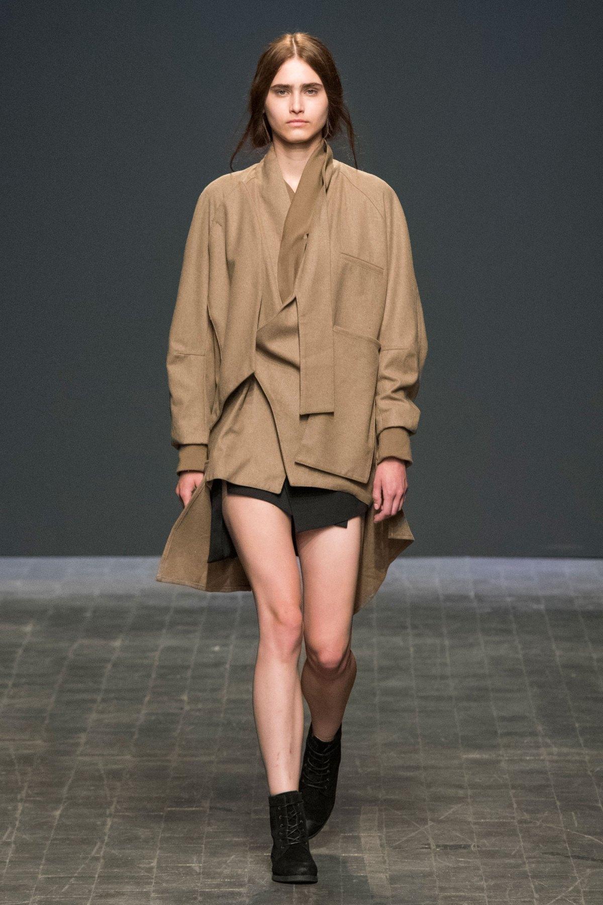 Portugal Fashion AR RF16 7841