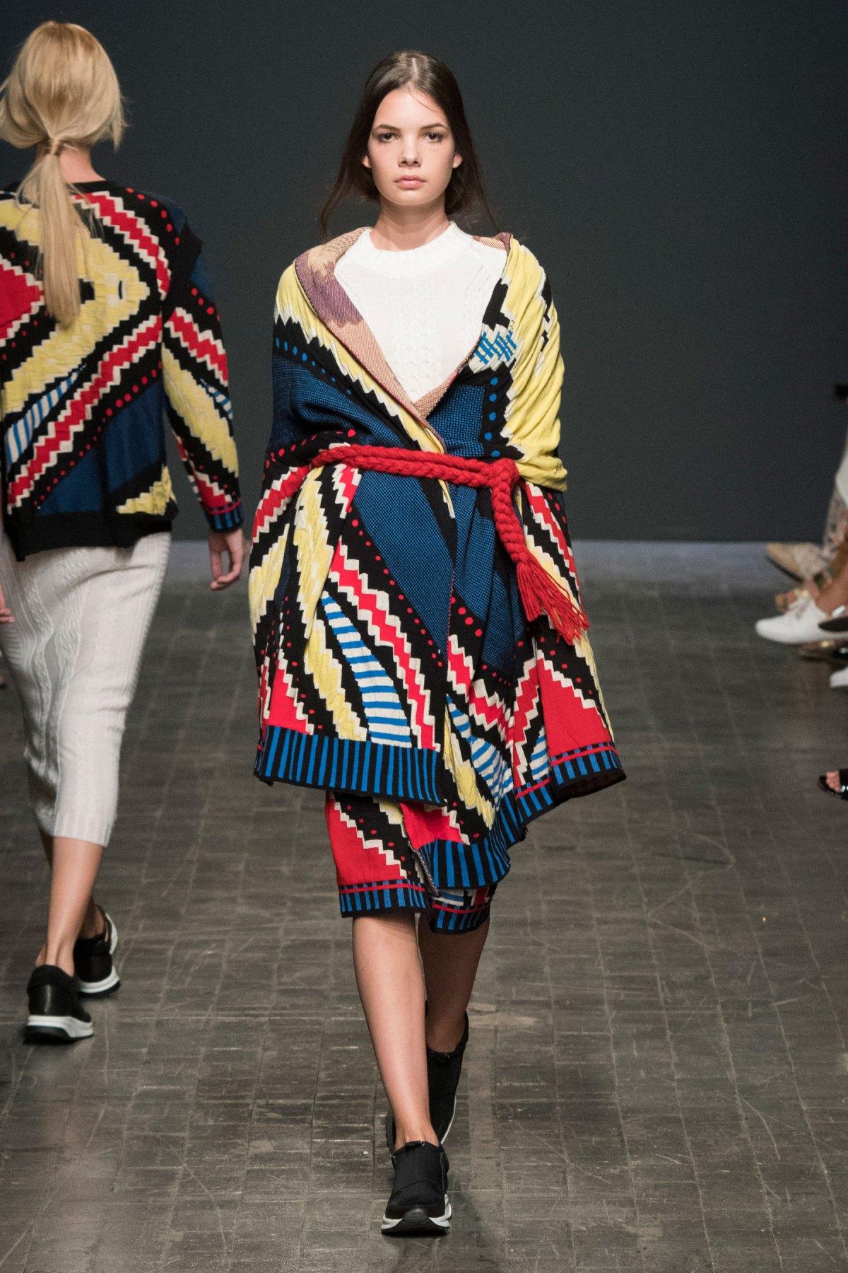 Portugal Fashion AR RF16 8321