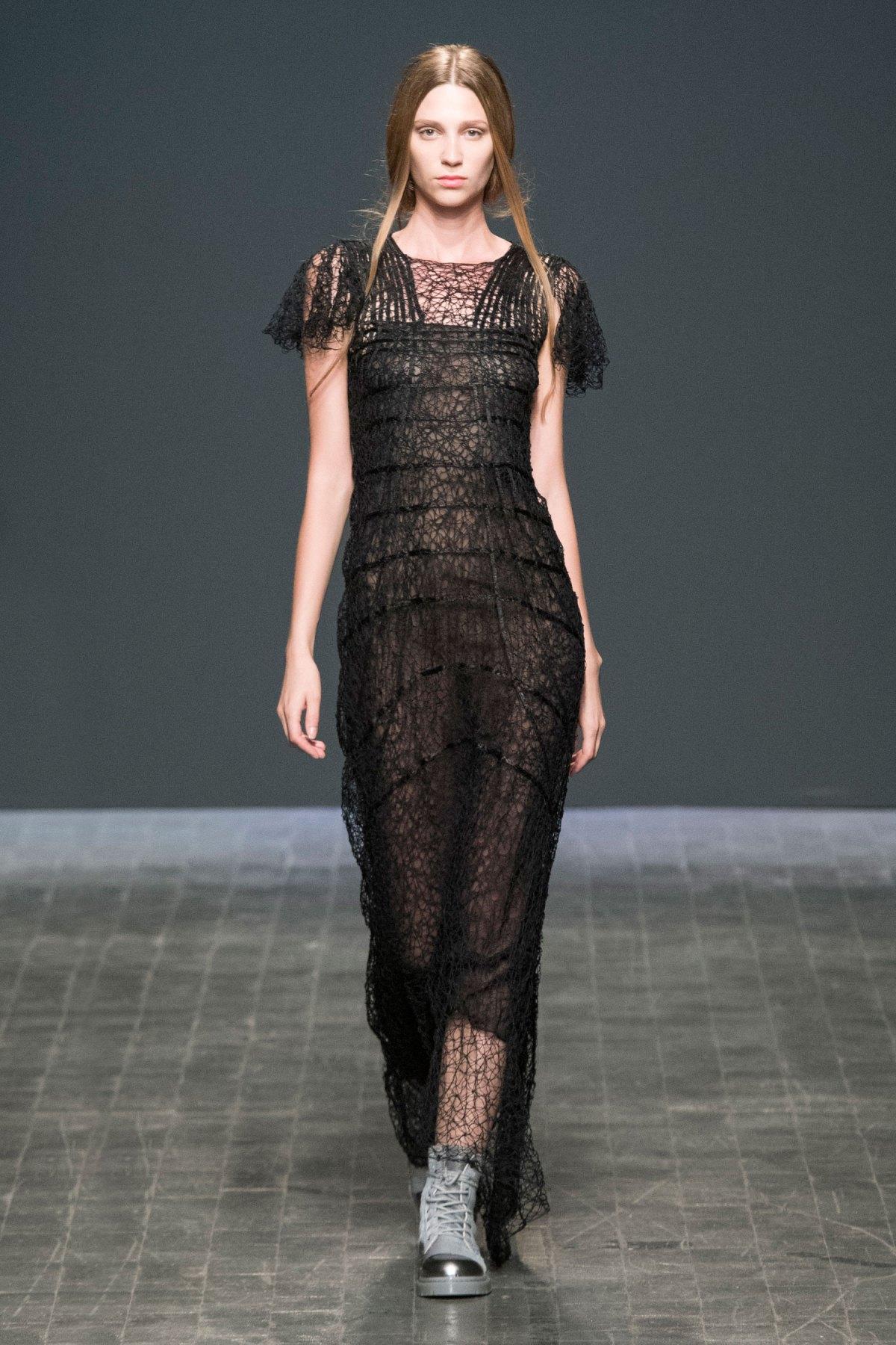Portugal Fashion AR RF16 8571