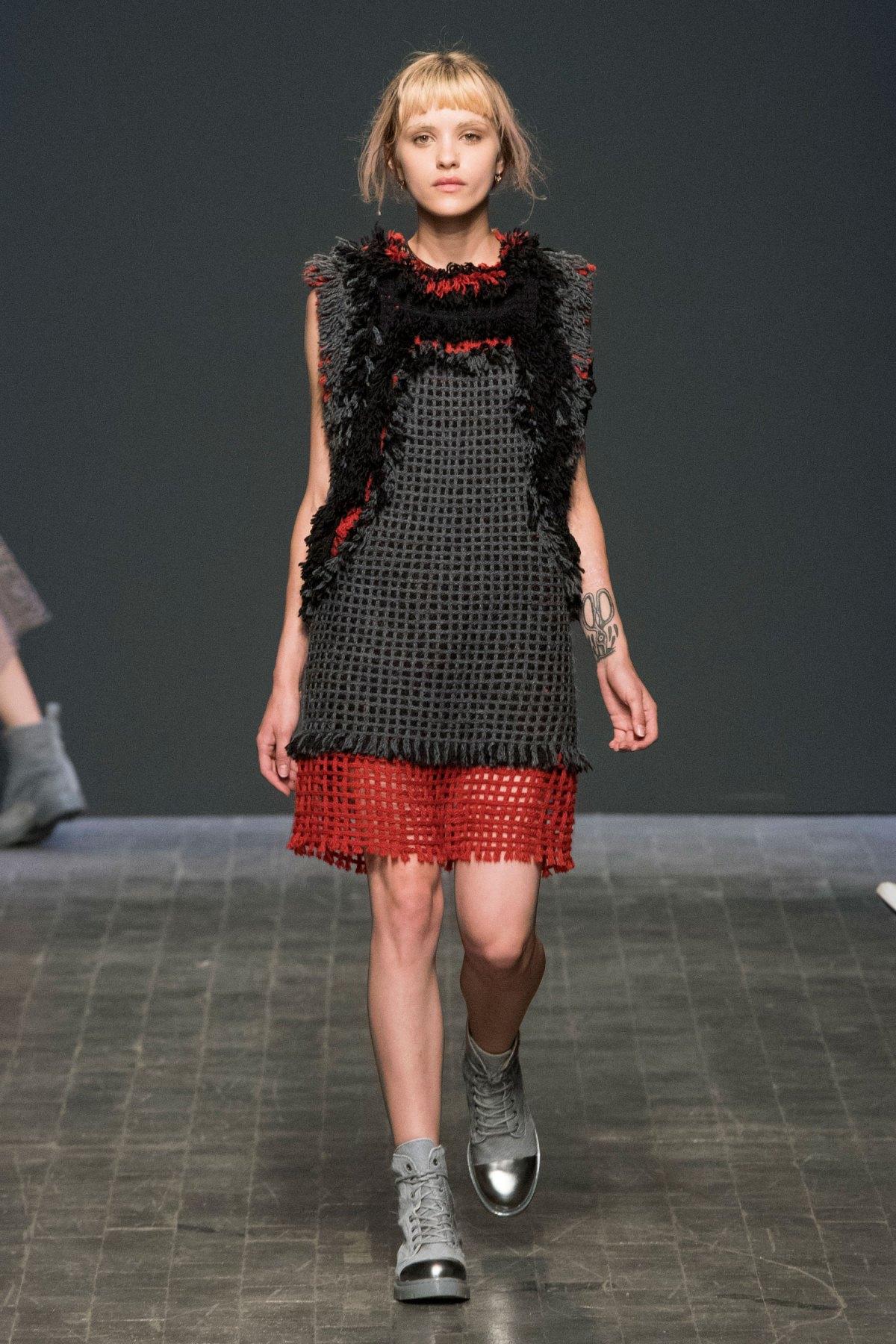 Portugal Fashion AR RF16 8773