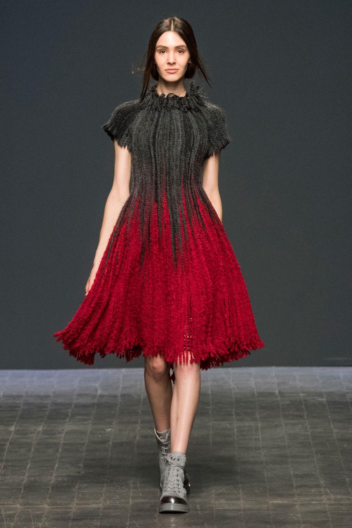Portugal Fashion AR RF16 8867