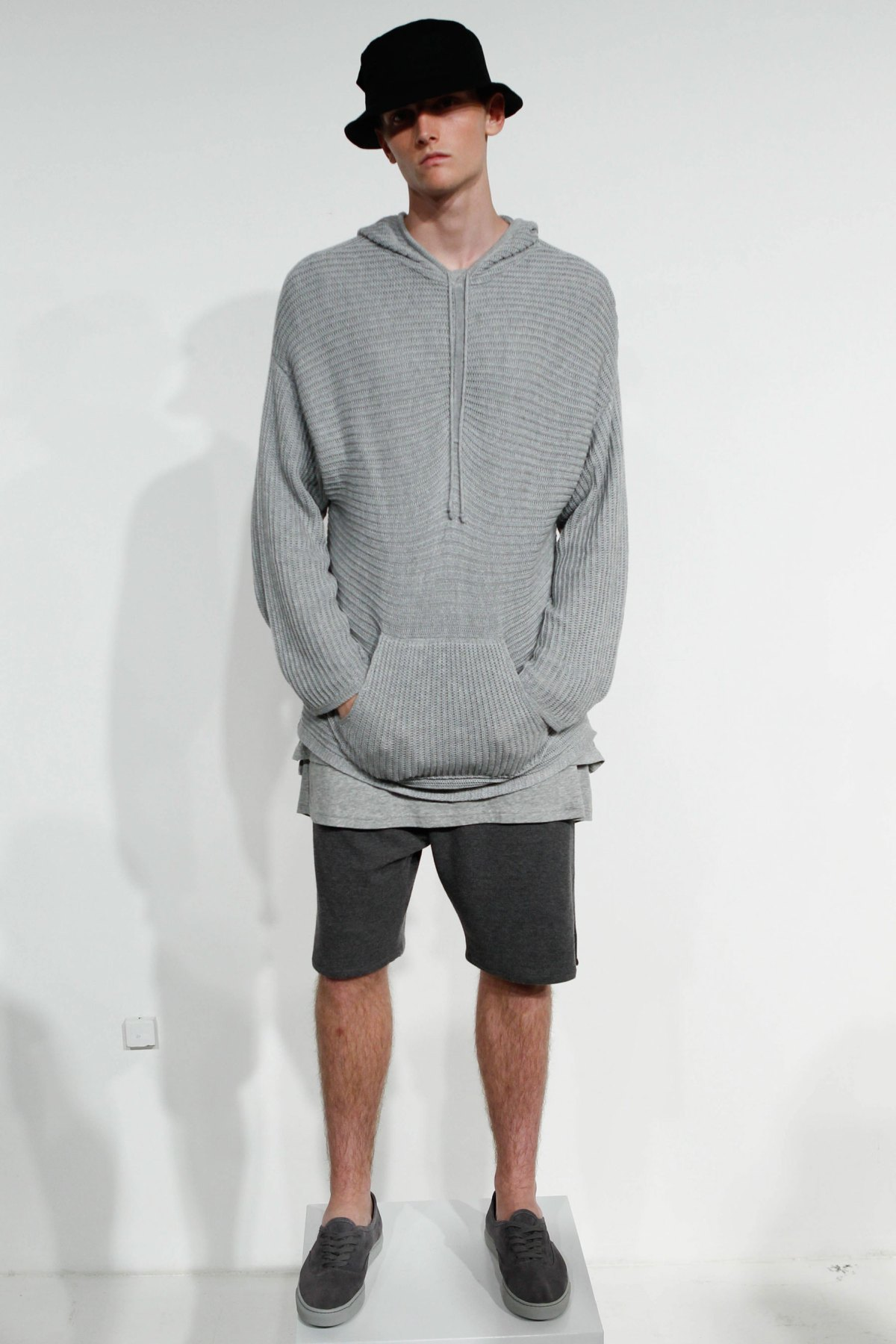 Stampd m RS17 0005