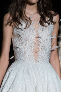 Tony Ward HC clp RF16 3758