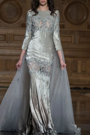 Tony Ward HC clp RF16 3962