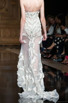 Tony Ward HC clp RF16 4318