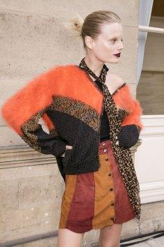 Versace HC bks RF16 0491