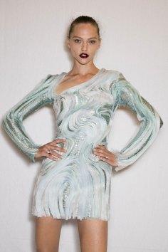 Versace HC bks RF16 0601