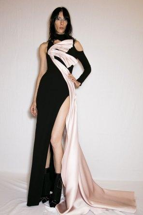 Versace HC bks RF16 0619