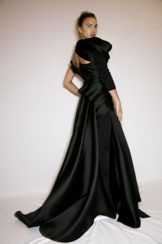 Versace HC bks RF16 0636
