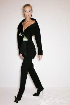 Versace HC bks RF16 0671