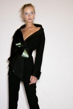 Versace HC bks RF16 0677