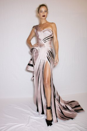Versace HC bks RF16 0707