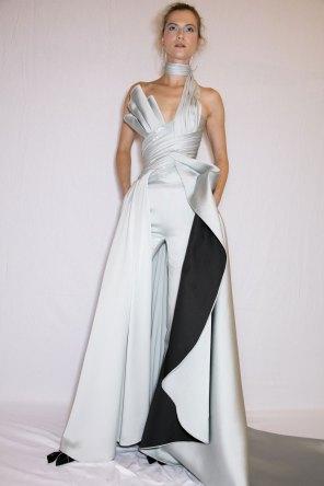 Versace HC bks RF16 0732