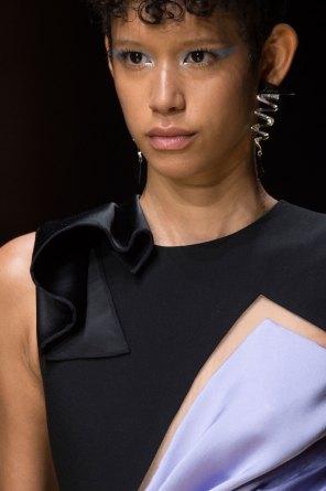 Versace HC clp RF16 1428