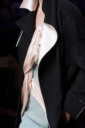 Versace HC clp RF16 1487