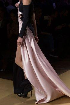 Versace HC clp RF16 1513