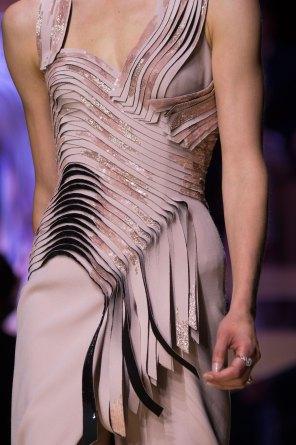 Versace HC clp RF16 2066