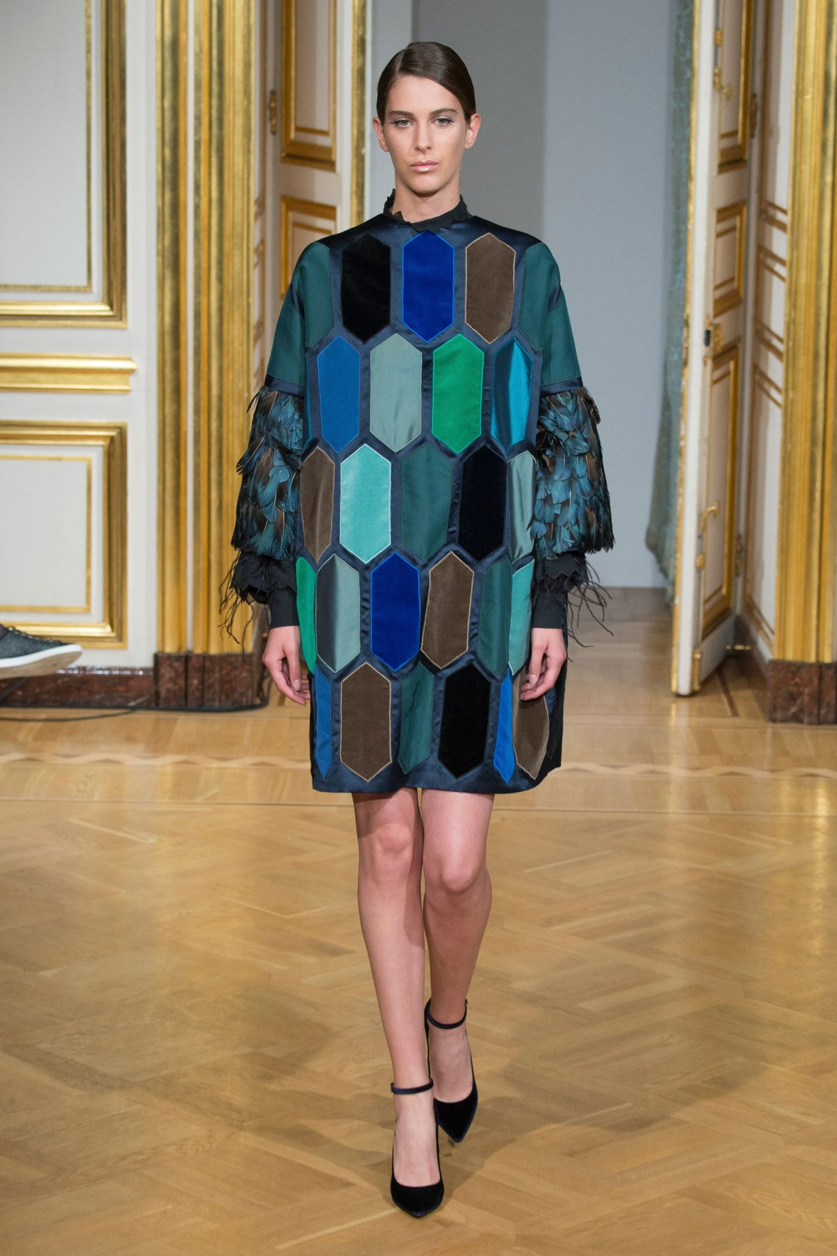 Yanina Couture PO HC RF16 0013