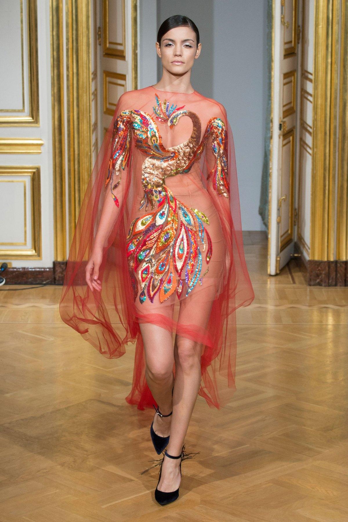 Yanina Couture PO HC RF16 0023