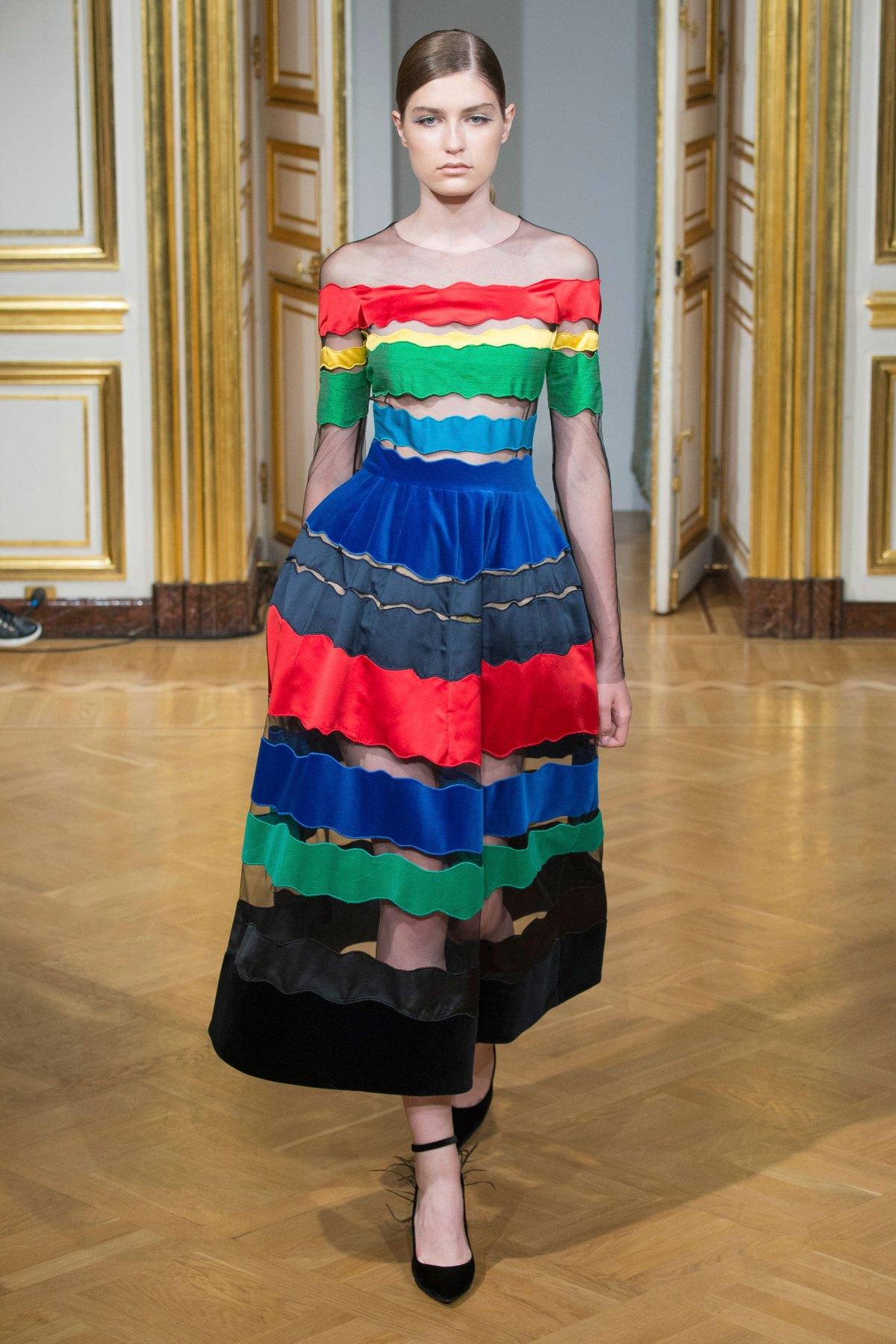 Yanina Couture PO HC RF16 0025