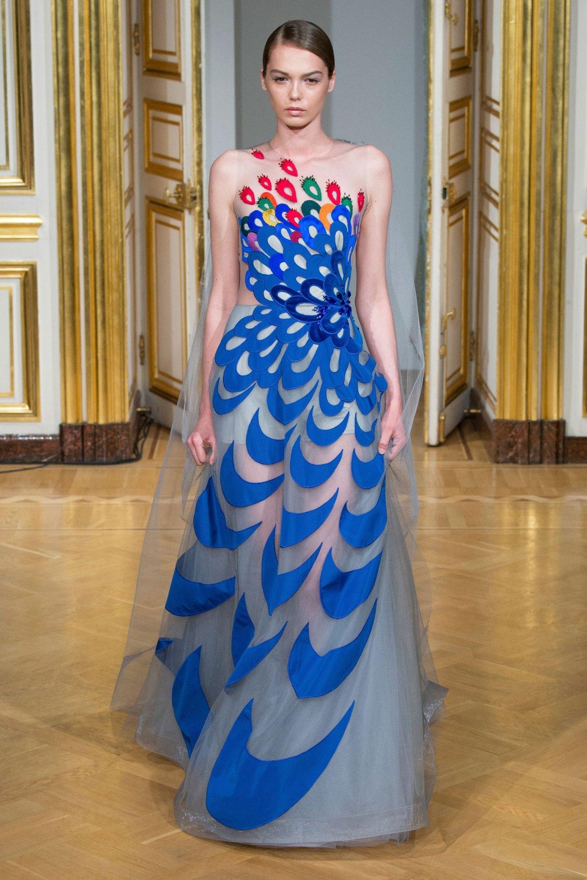 Yanina Couture PO HC RF16 0026