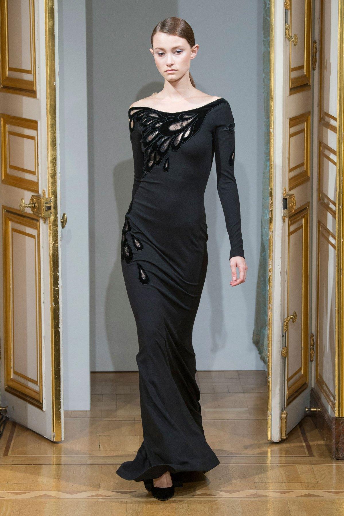 Yanina Couture PO HC RF16 0028