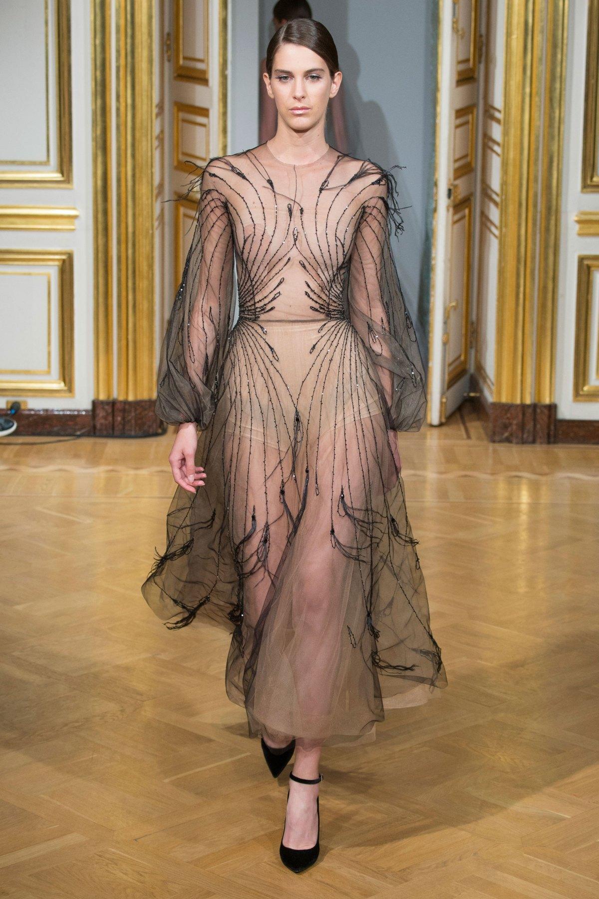 Yanina Couture PO HC RF16 0031