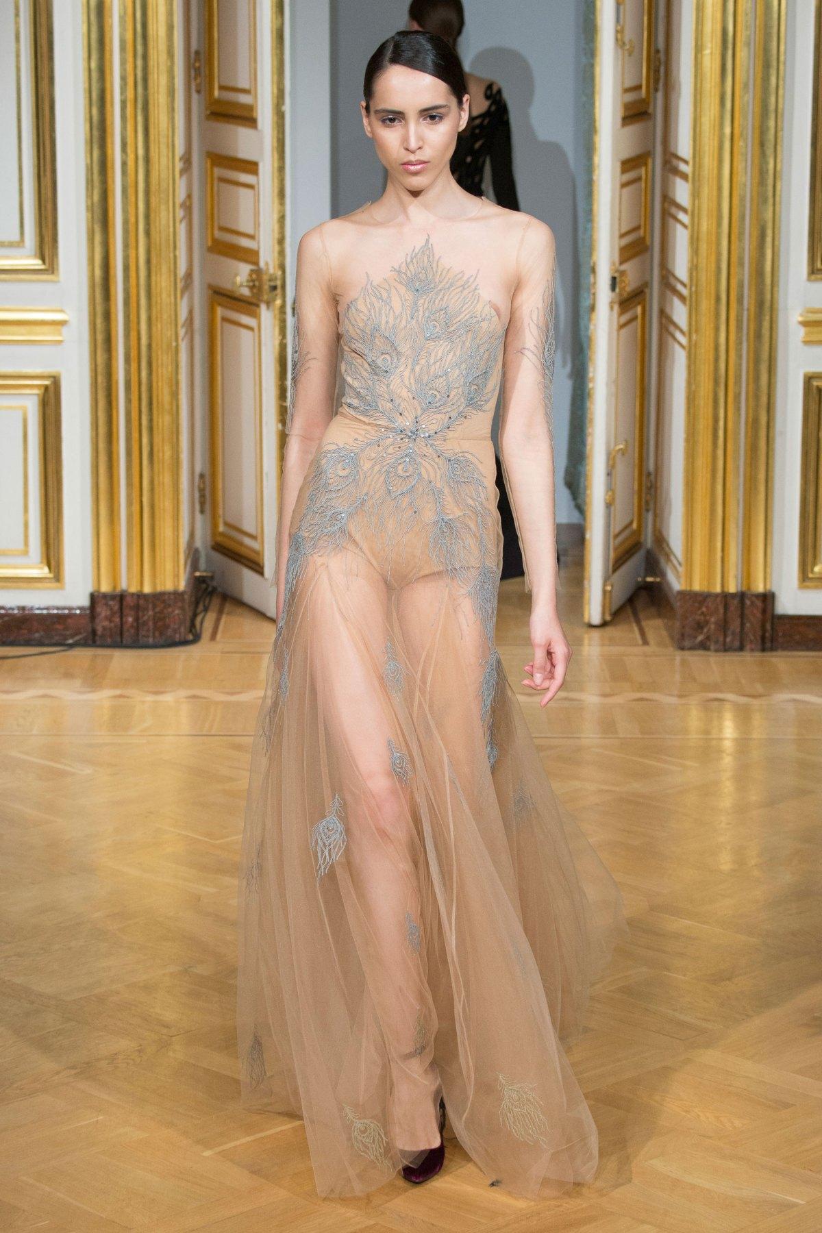 Yanina Couture PO HC RF16 0032