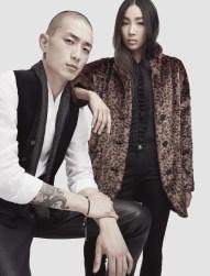 3 Gabi-Sung-Jin