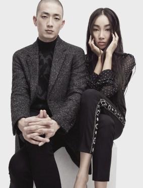 8 Gabi-Sung-Jin