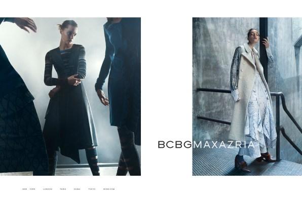 BCBG_16FA_Irina_Boemarion2