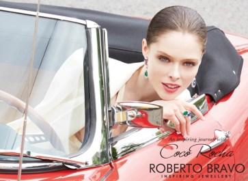 Coco-Rocha-Roberto-Bravo-2016-Jewelry-Campaign01
