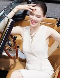Coco-Rocha-Roberto-Bravo-2016-Jewelry-Campaign03
