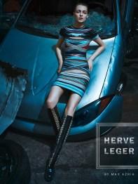 HL_16FA_LAYOUT_IMAGES_LOGO_02