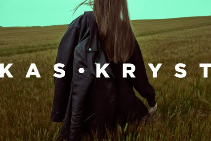 Kas-Kryst-fall-2016-ad-campaign-the-impression-06