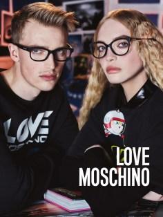 Love-Moschino-Fall-Winter-2016-Campaign03