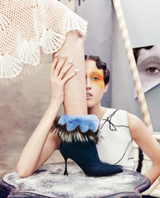Neiman-Marcus-Art-Fashion-Fall-Winter-2016-Campaign10