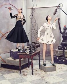 Neiman-Marcus-Art-Fashion-Fall-Winter-2016-Campaign13