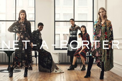 Net-a-Porter-fall-2016-ad-campaign-the-impression-01